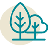 VRS Communities Garden Icon