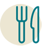 VRS Communities Dining 2 Icon