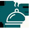 VRS Communities Kitchenettes Icon