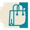 VRS Communities Tuck Shop Icon